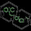 PLC Plant